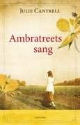 Millie Reynolds : Ambratreets sang
