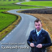 Rememberance CD