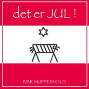 Det er Jul CD