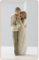 Willow Tree Figurine - Our Gift  - thumbnail
