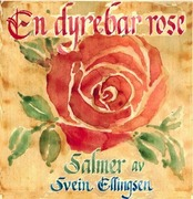 En Dyrebar Rose CD