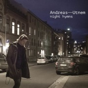 Night Hymns CD