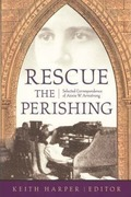 Rescue the Perishing : A. Armstrong