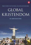 Global kristendom : en samtidshistorie