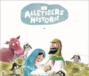 Alle tiders historie singback - CD