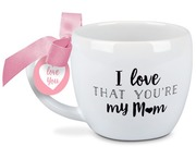 Kopp Love : I love that You´re my mum