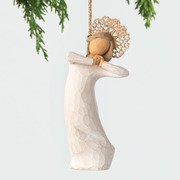 Willow Tree Ornament - 2020